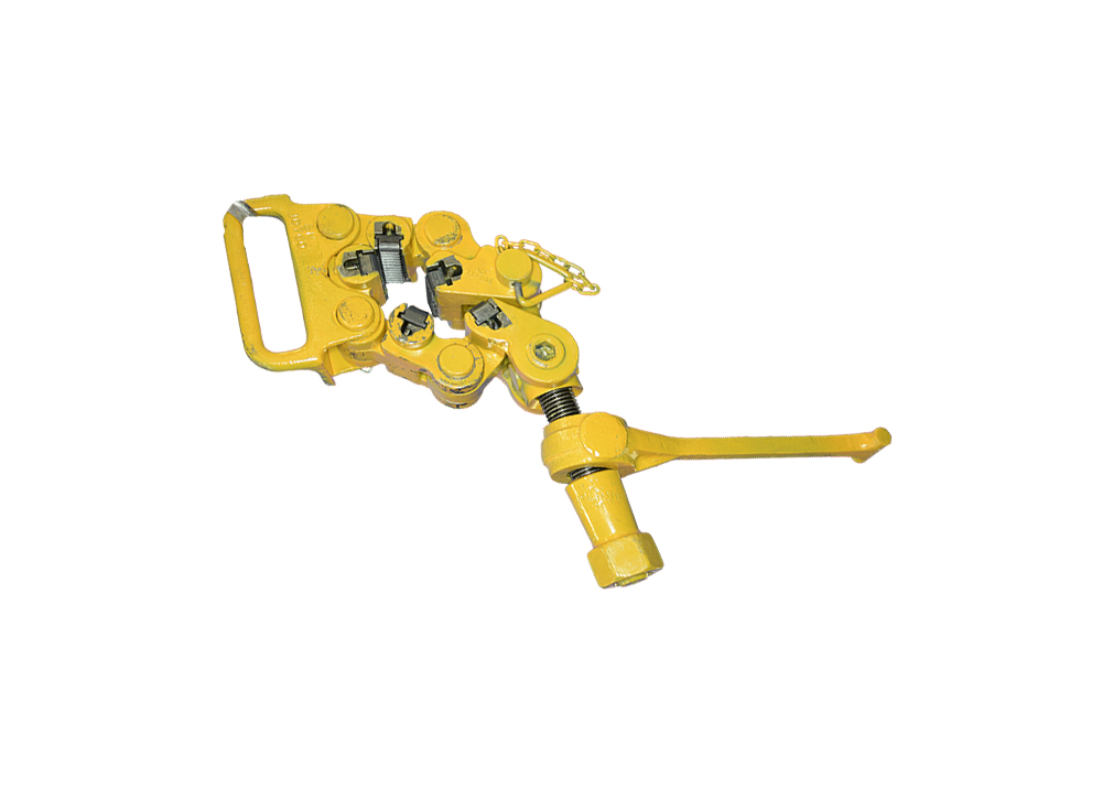 Safety Clamps Various Sizes