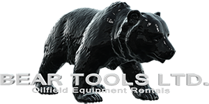 Bear Tools Ltd.
